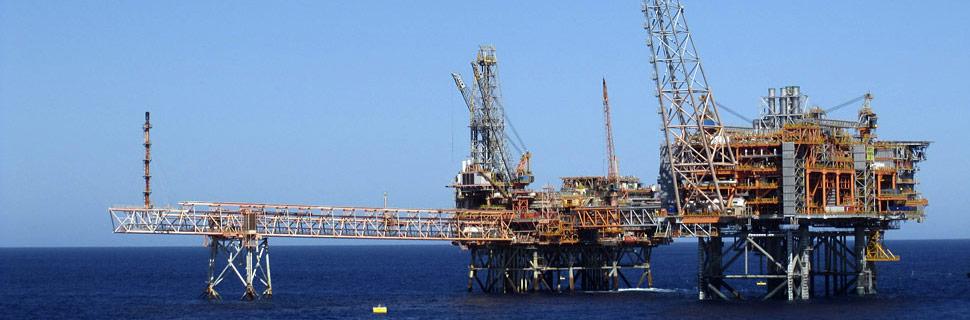 Drilling flud